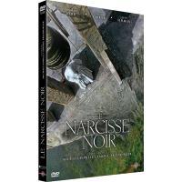 Le Narcisse noir - Edition Collector