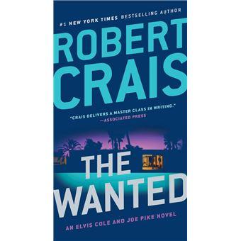 Robert Crais The Promise Epub
