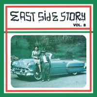East side story volume 8