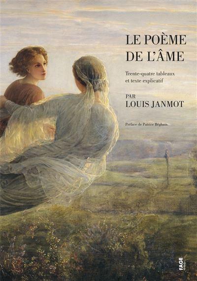 L'âme poème