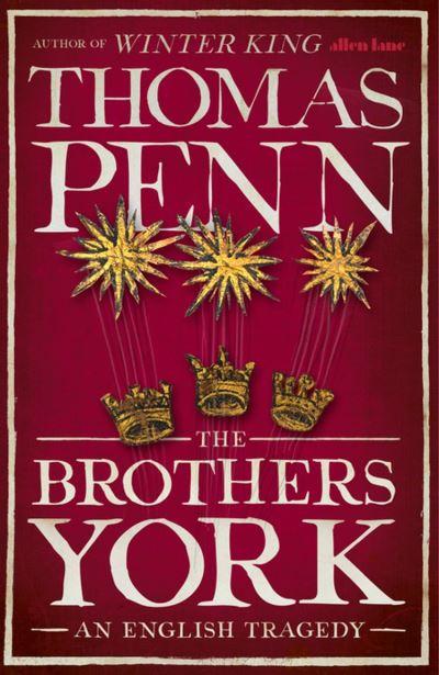 Brothers york