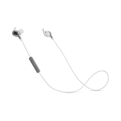 Ecouteurs Bluetooth JBL Everest 110 Argent