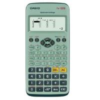 Calculatrice Casio FX92B Special College II
