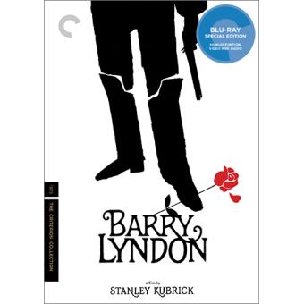 Ndon/criterion collection barry ly/gb/st gb/ws