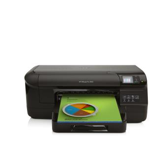 driver imprimante hp officejet pro 8100