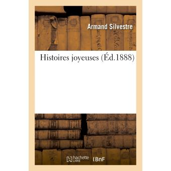 Histoires joyeuses