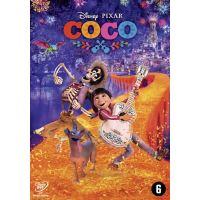Coco-BIL