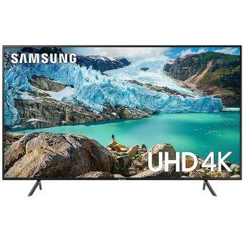 """Samsung UE65RU7170SXXN 4K TV 65"""""""