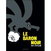 Le Baron noir - Intégrale complète
