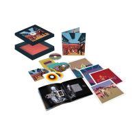 Surrender - 20th Anniversary - 3CD + DVD