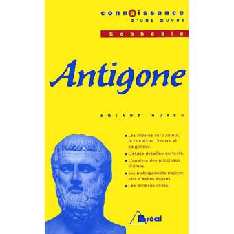 dissertation sur antigone de sophocle Methodology essay dissertation sur antigone de sophocle steps to writing a dissertation best resume writing services nj accountants.
