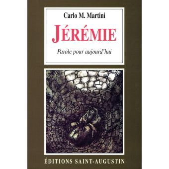 Ombres et lumières dune vie sacerdotale (MGR MARTINI) (French Edition)