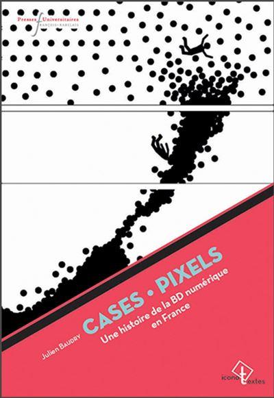 Cases pixels
