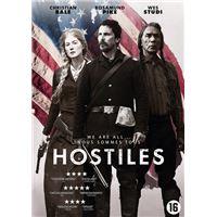 Hostiles-NL