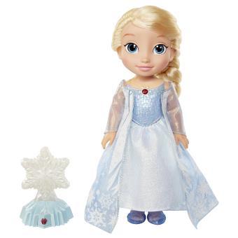 Elsa Lumi 232 Re Du Nord Poup 233 E 38 Cm Poup 233 E Achat Amp Prix