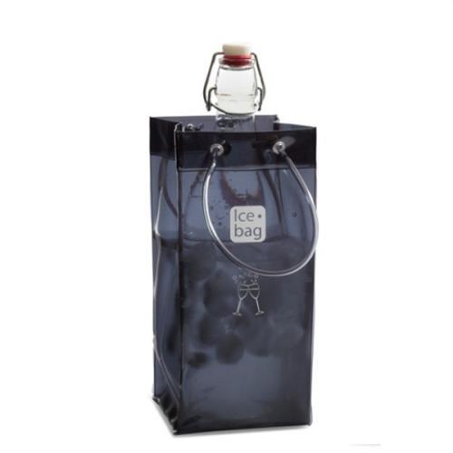 Ice Bag - Seau Ice Bag - Smoked Grey