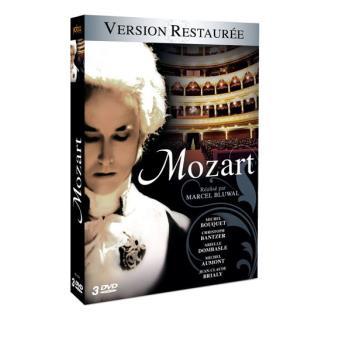 MozartMozart