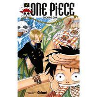 One Piece - Édition originale