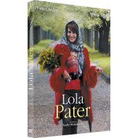 Lola Pater DVD