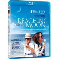Reaching for the moon - Blu Ray