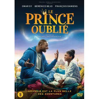 Prince Oublie-FR