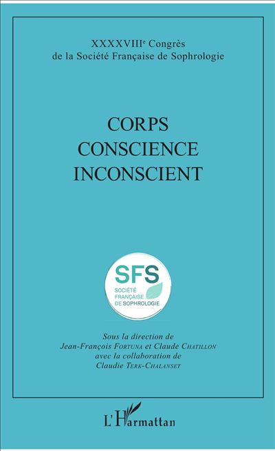 Corps conscience inconscient