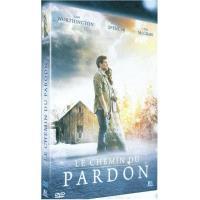 CHEMIN DU PARDON-FR