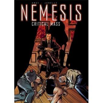 NémesisNemesis T3 (NED)