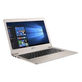 pc ultra portable asus zenbook ux305ca fc051t 13 3 ordinateur ultra portable achat prix. Black Bedroom Furniture Sets. Home Design Ideas