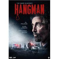 Hangman-NL