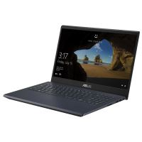 "PC Portable Asus Gaming  X571GT-AL132T 15.6"" Intel Core i7 16 Go RAM 1 To SATA 512 Go SSD Noir"