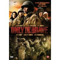 ONLY THE BRAVE-NL
