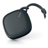 Enceinte NudeAudio Move M Bluetooth Noir + Micro