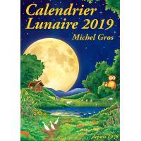 Carte Cora Calendrier 2019.Agenda Et Calendrier 2019 Semainier Journalier Original Pas