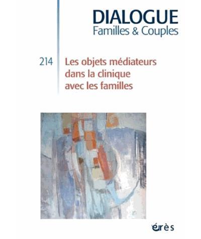 Dialogue 214 - les pères et les insitutions