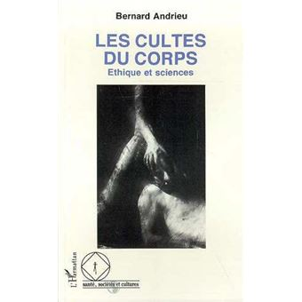 Culte corps dissertation