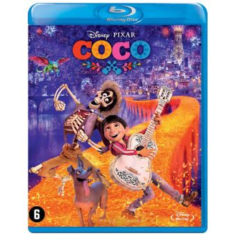 Coco-BIL-BLURAY