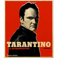 Tarantino a retrospective