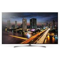 TV LG 55B87 OLED