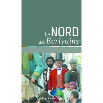 Le Nord des écrivains
