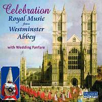 Celebration royal music