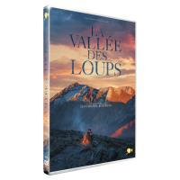 La vallée des loups DVD