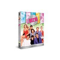 Beverly Hills, 90210 - Coffret intégral de la Saison 2