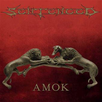 Amok/edition limitee