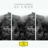 EL CHAN/LP
