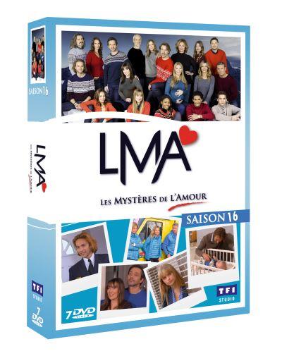 Les dvds des Mystères  - Page 40 Les-mysteres-de-l-amour-Saison-16-DVD