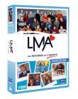Les mystères de l'amour Saison 16 DVD (DVD)