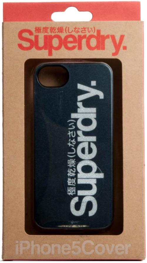 coque iphone 8 superdry