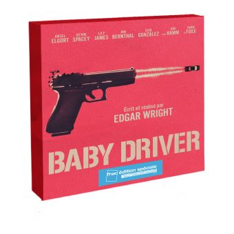 Vos Commandes et Achats autres que [DVD/BR] Baby-Driver-Coffret-Edition-Speciale-Fnac-Steelbook-Blu-ray