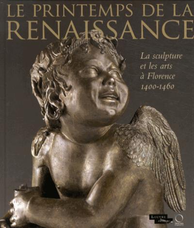 Le printemps de la Renaissance